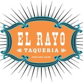 GF Restaurant Review: EL RAYO TAQUERIA – Portland,ME