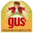 GlutenFreeGusLogo