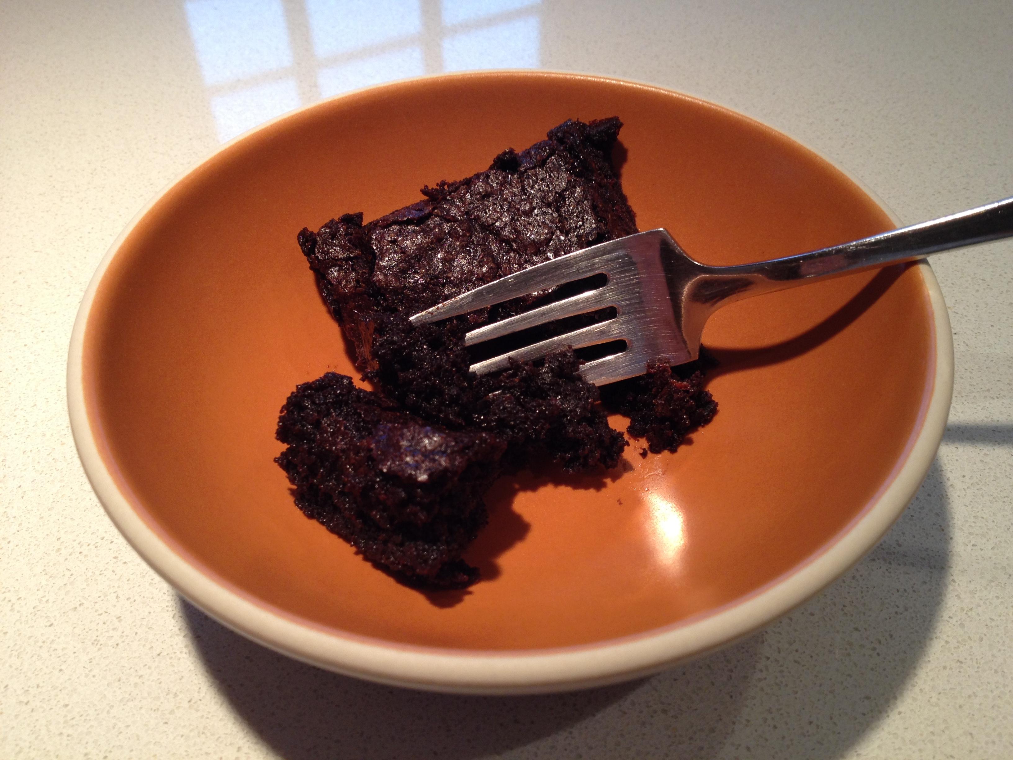 Trader Joe S Gluten Free Brownie Baking Mix Gluten Free Gus