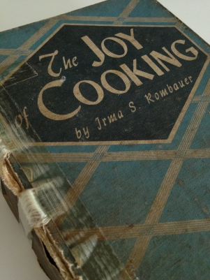 """Joy of Cooking - """"go to"""" for how to boil lobster"""