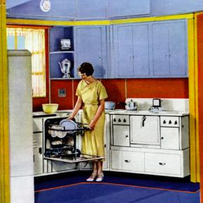 Top Ten Kitchen Tools andAccessories