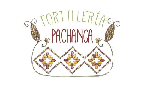 tortilleria pachanga