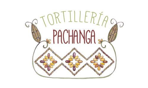 tortilleria pachanga