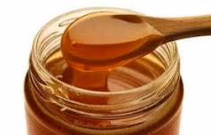 Great natural sweetener